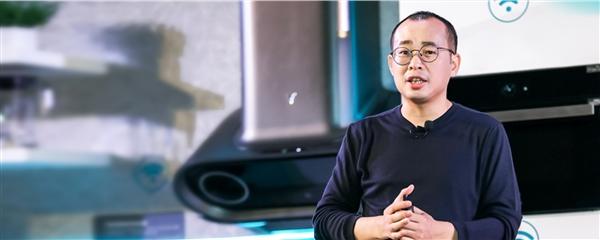 小米第二家生态链企业 云米科技在纳斯达克成功上市