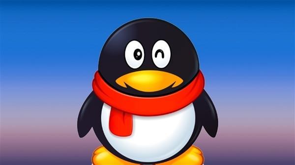 PC QQ 9.0.6正式版发布:大幅降低内存占用