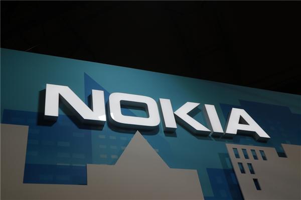 诺基亚表示 2017年1月份至今已经售出超过7000万部手机