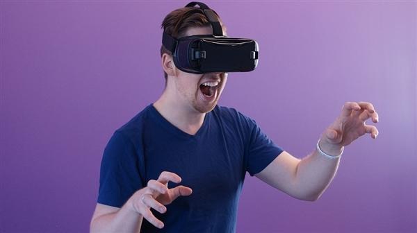 当VR技术走进考古课堂:上课比拍电影还刺激!