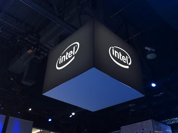 10nm终于照进现实!Intel:综合实力才是王道