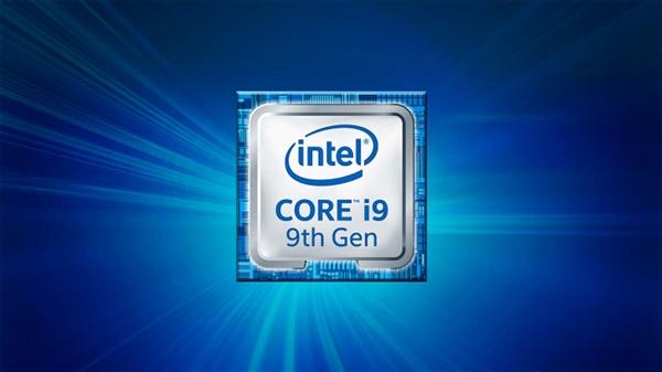 吸引女人的微�yi-9`���-_intel公布6款9代酷睿移动标压cpu:i9终8核,新i7性能增