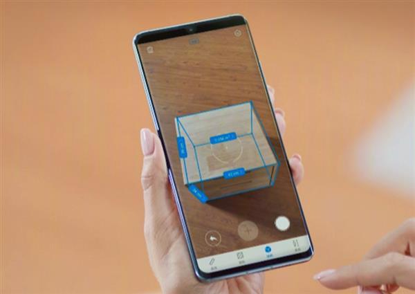 Революция производительности системы Android! Обновите EMUI 9.1, чтобы повысить ценность Huawei Mate 20 Series