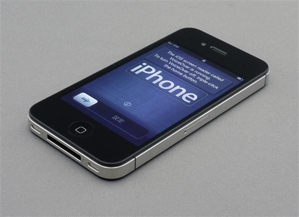 旧手机只能换不锈钢盆?不!旧手机还能炼金(图4)