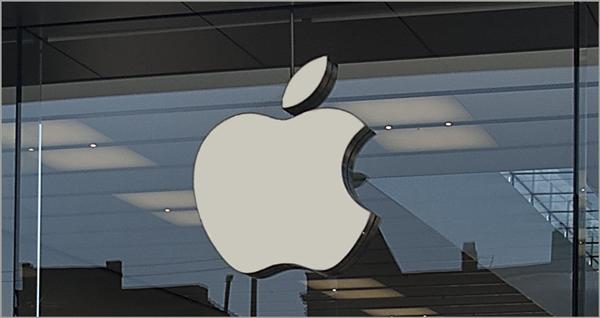 苹果高通和解 最终赢家出人意料