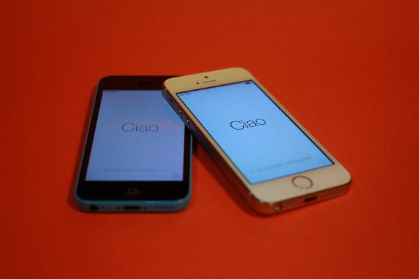 旧手机只能换不锈钢盆?不!旧手机还能炼金(图5)