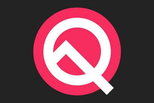 """Android Q will provide """"power saving mode"""" function: same as iOS"""