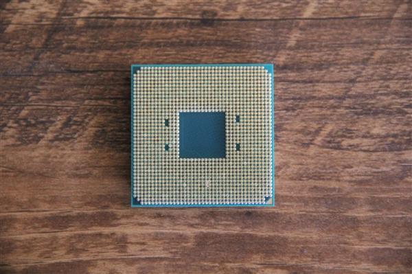 微星预告锐龙3000 X570主板:首次支持Wi-Fi 6