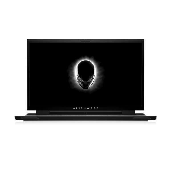 戴尔发布全新Alienware m15/m17电竞本:迄今最轻薄(图15)