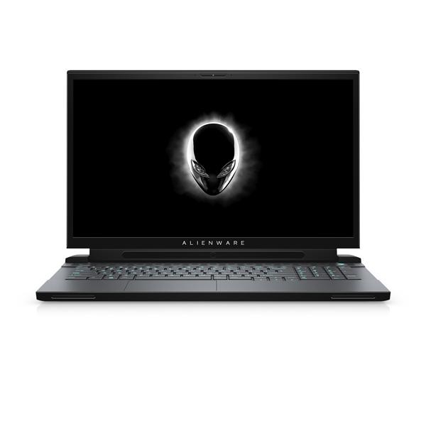 戴尔发布全新Alienware m15/m17电竞本:迄今最轻薄(图8)