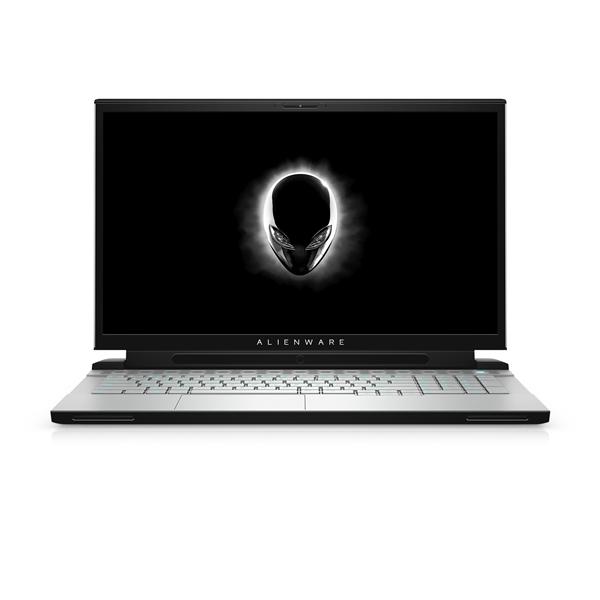 戴尔发布全新Alienware m15/m17电竞本:迄今最轻薄(图9)