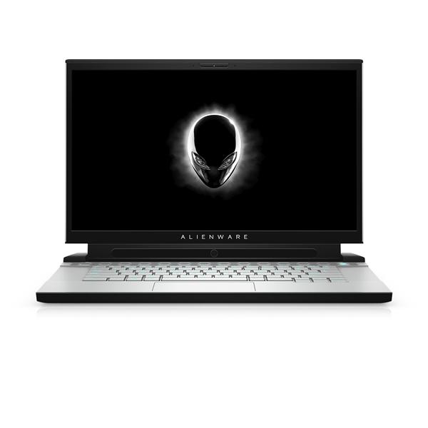 戴尔发布全新Alienware m15/m17电竞本:迄今最轻薄(图1)