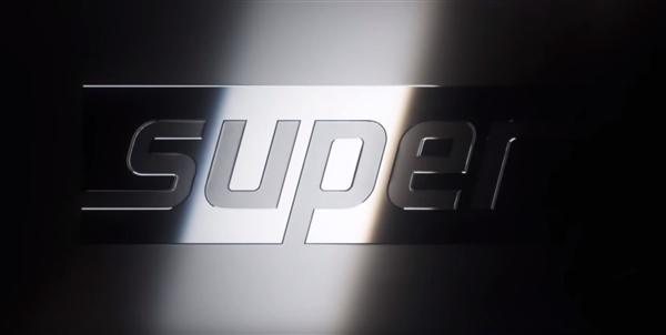 NVIDIA SUPER超级新品还在:图灵升级版马上出炉