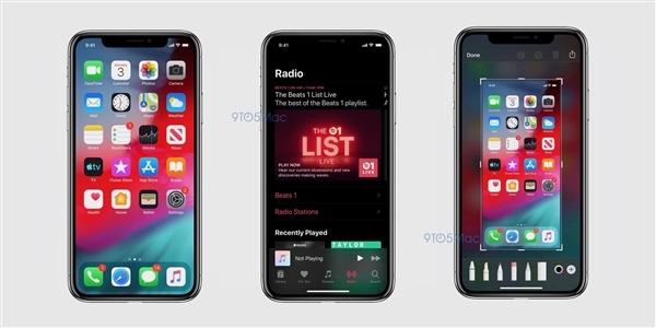全新Mac Pro? 苹果WWDC2019前瞻汇总:iOS与macOS要打通