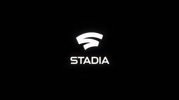 谷歌Stadia云游戏价格公布:每月70元31款最新大作随便玩