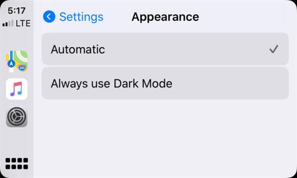 iOS 13車載CarPlay上手體驗:界面、功能大改版
