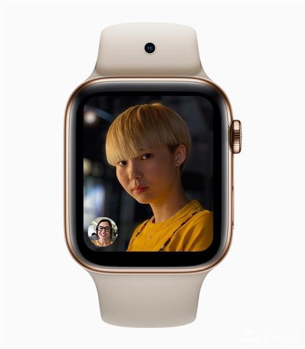 9月苹果2大产品线迎来重大更新:新iPhone无缘