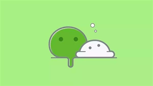 騰訊宣布 微視上線朋友圈分享30秒視頻功能