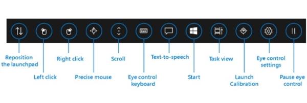 Win10 20H1新版18932发布:通知消息和目视控制大幅优化