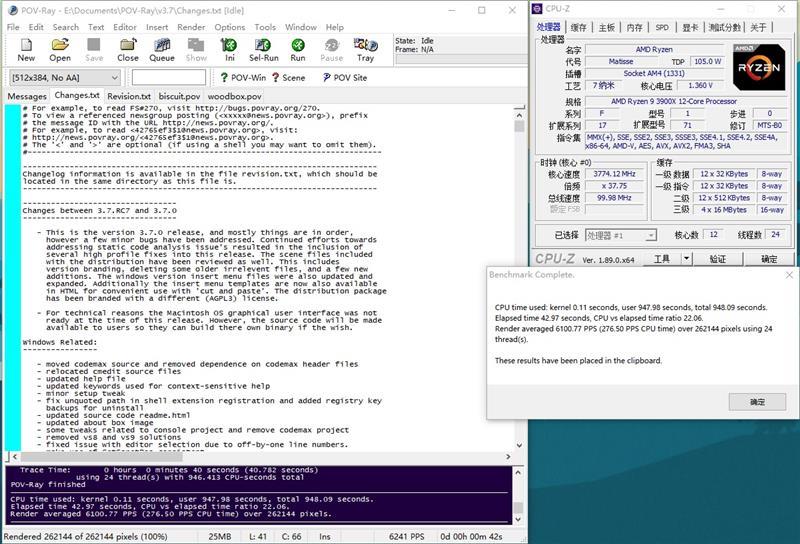 39 39 3900X / 7 3700X -AMD, 9 3950X, 7 3700X, Ryzen 3, Zen 2-֮