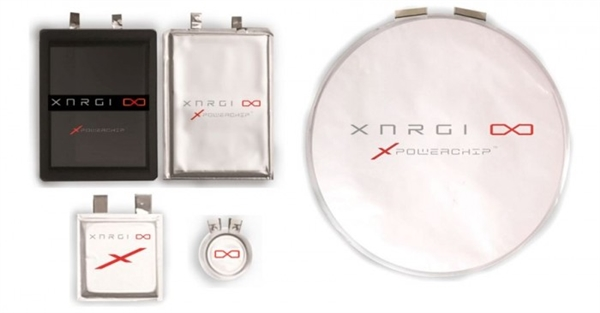 可用于手机的硅电池研制出炉