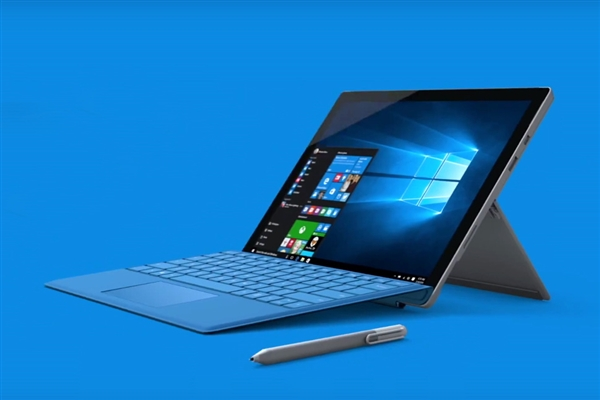 千载难逢6折起!微软认证翻新Surface官方商城大促