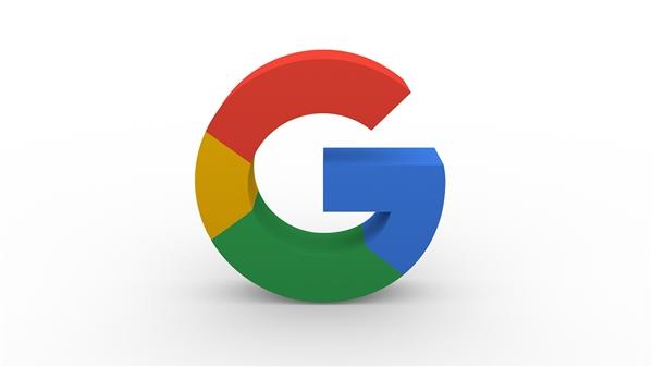 3年血亏10亿美元 Google Deepmind出了什么问题?
