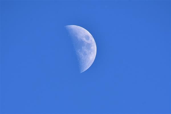 印度月船2号成功进入月球轨道:预计9月7日着陆