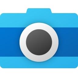 Windows 10 Camera App Icon Leak: A New Look