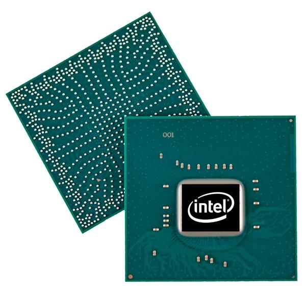 "H310D主板曝光:Intel第三次""打磨""?"