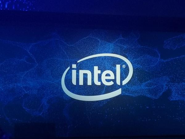 Intel出手调优SVT-VP9编码器:AMD EPYC受益