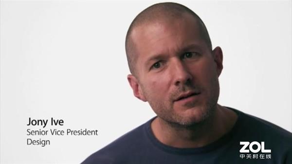 错过5G先机/没有屏下指纹 iPhone 11系列还值得买?