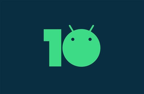 三方移植:小米MIX 2/2S Android 10刷机包发布下载