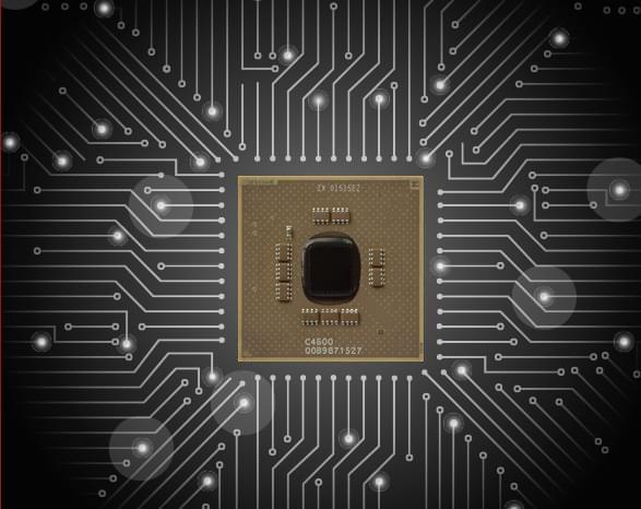 Linux 5.3版内核重磅发布:支持中国兆芯x86 CPU