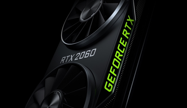 NVIDIA又要出RTX 2060 Ti显卡?疯狂的TU104核心