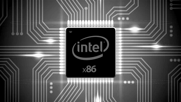 Intel新发烧U i9-10900X首次现身:10核心已成入门