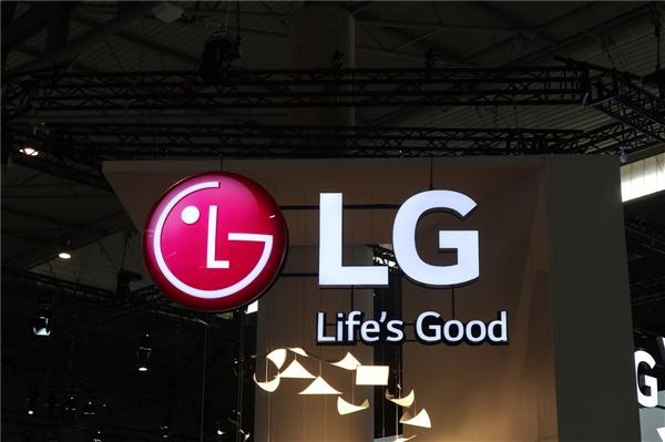 LG看好OLED电视:广州8.5代线投产后 中国将成最大消费市场