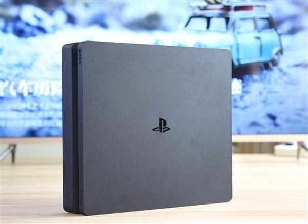 索尼PS5将加入减排行动:待机功耗从8.5W降至0.5W