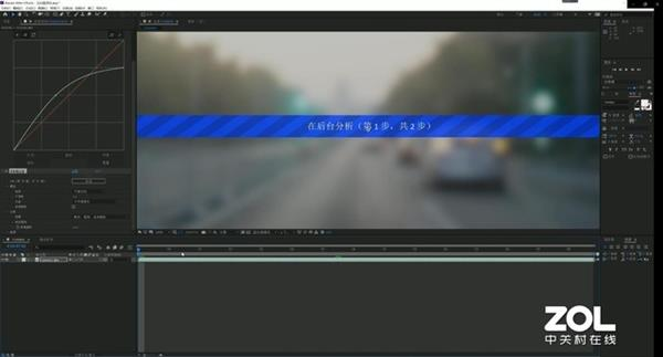 Windows秒iMac6倍 玩6K视频最6电脑是它