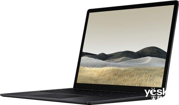 Surface阵营再添两将 微软新品公布会前瞻