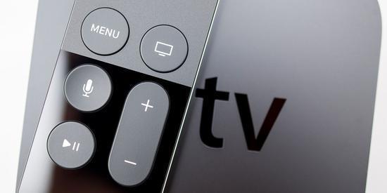 苹果10月公布会前瞻:新款iPad Pro、Mac Pro或亮相