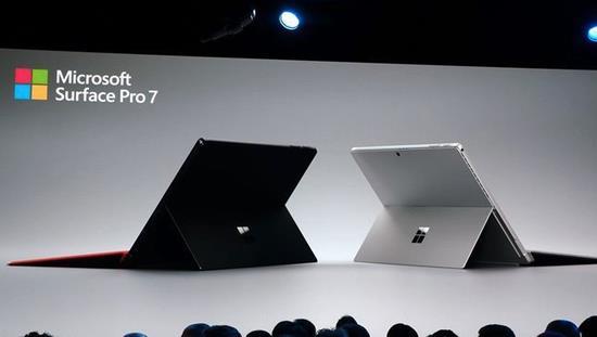 一文看微软公布会:意想不到的双屏电脑和折叠屏手机