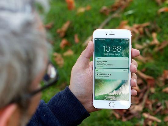 手机不用时正放还是反放 看似无聊其实有讲究