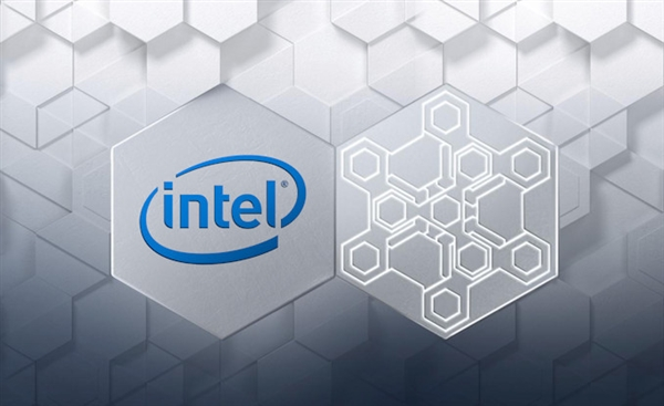 Intel提出CPU漏洞硬件保护方案:有望一劳永逸