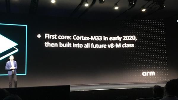 ARM出货超过1500亿:杀入自定义指令集、剑指RISC-V