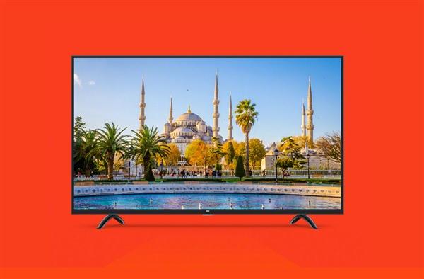 100寸电视将成为主流 激光显示或将迎来春天