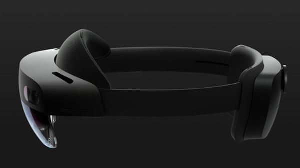 国行售价27388元 HoloLens 2 为何敢卖这么贵?
