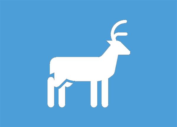 4万年前古人吃啥?肉类至少有25种 鹿肉占绝对C位