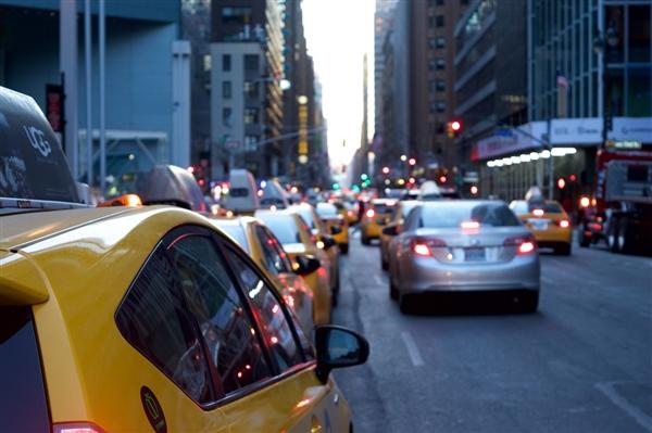 比2008年金融危机时还严重!2019全球车市销量下滑或超300万辆