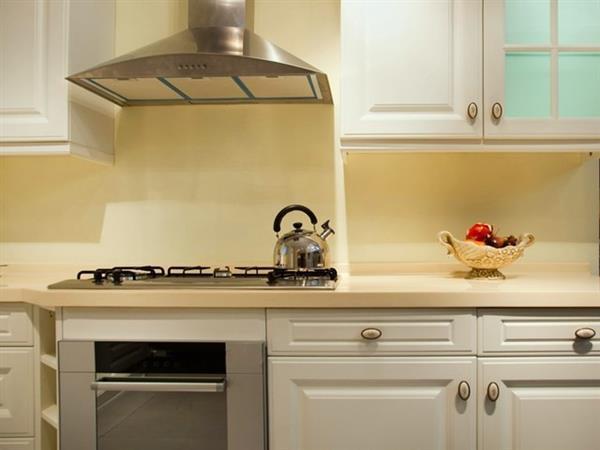 你知道厨房电器超期使用的后果吗?